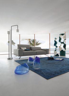 canap convertible haut de gamme roche bobois latest canape d angle convertible chocolat soldes. Black Bedroom Furniture Sets. Home Design Ideas