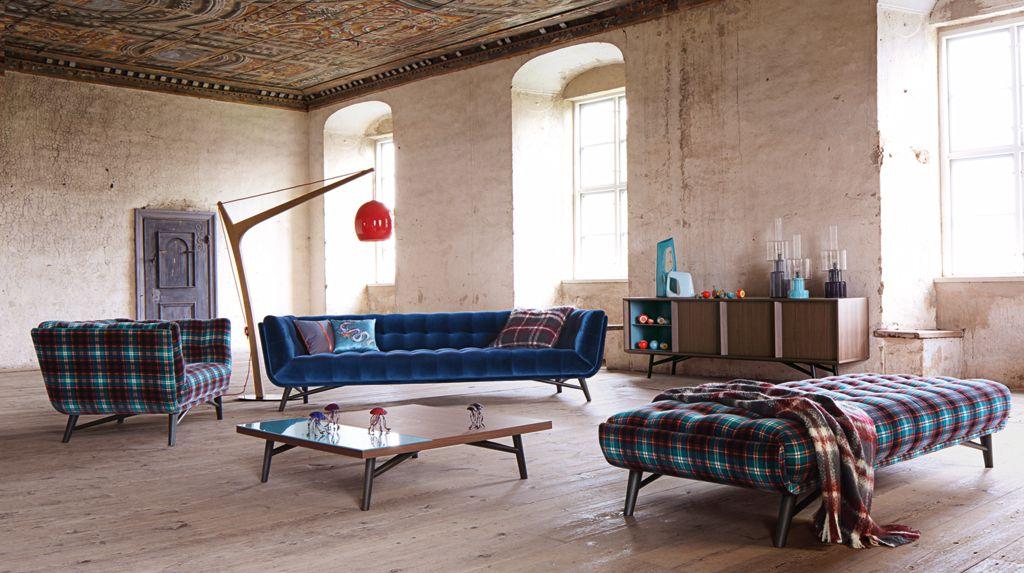 roche bobois usato images. Black Bedroom Furniture Sets. Home Design Ideas