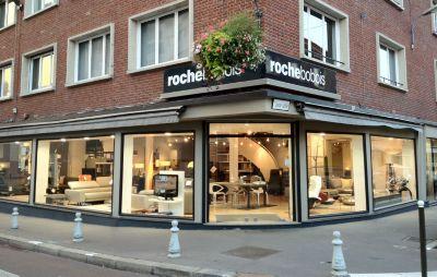 Magasin Roche Bobois Amiens (80000)