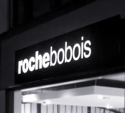Magasin Roche Bobois Annecy  Nouveaux classiques (74000)