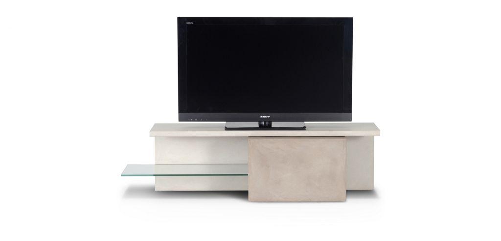 meuble tv bibliotheque roche bobois meilleure. Black Bedroom Furniture Sets. Home Design Ideas