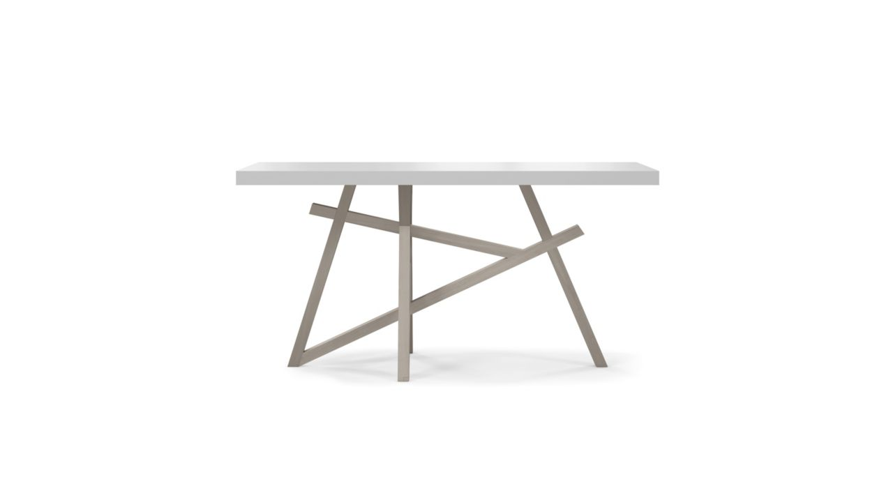 Stunning Table Ardoise Roche Bobois Ideas Amazing House