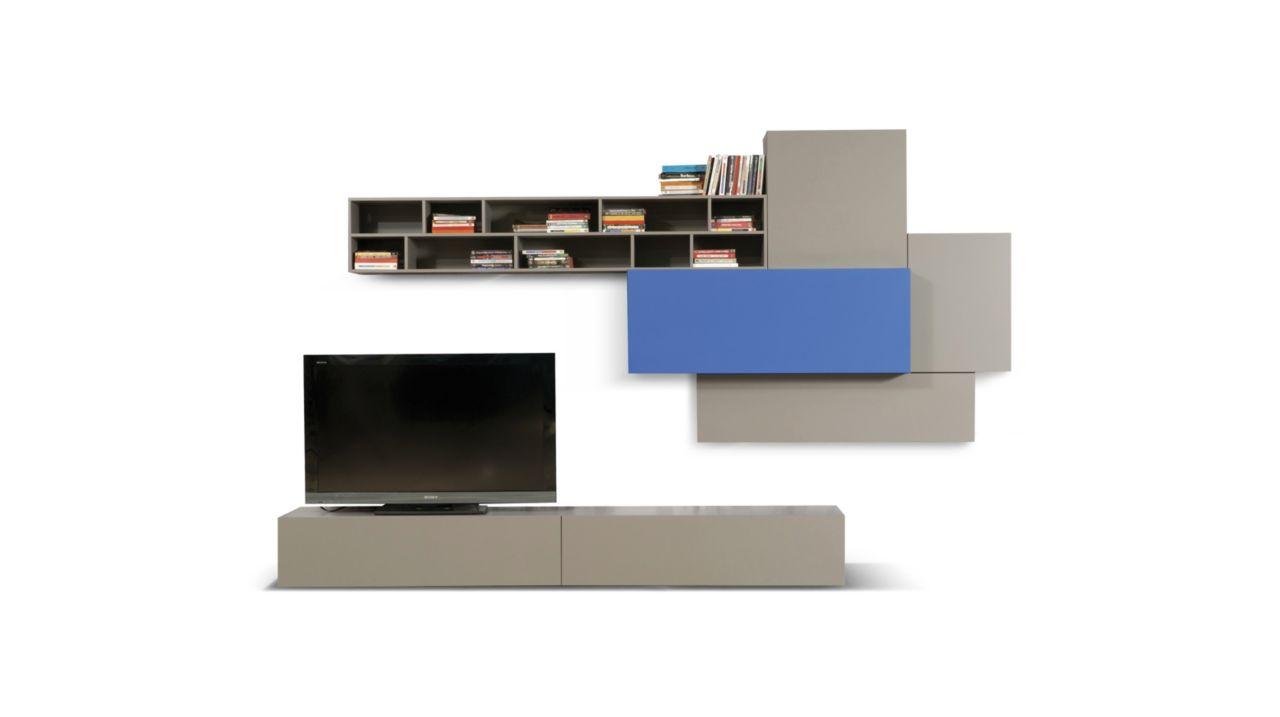 composition 201304 a intralatina roche bobois. Black Bedroom Furniture Sets. Home Design Ideas