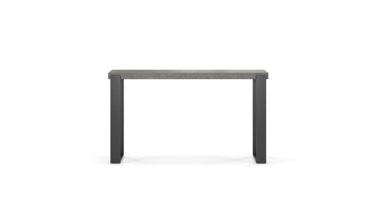 meuble entree roche bobois. Black Bedroom Furniture Sets. Home Design Ideas