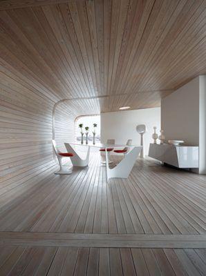 Table verre design roche bobois -> Table Salon Verre Roche Bobois