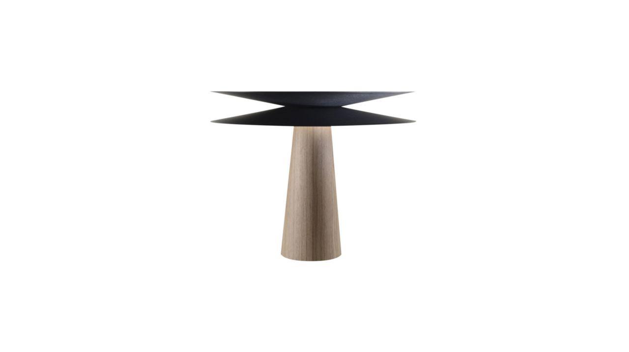 Lampe de table HALF & HALF - Roche Bobois