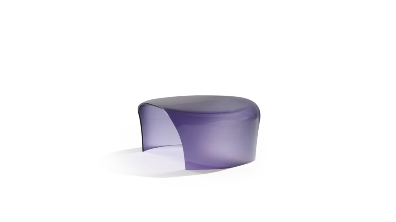 table basse transformable roche bobois