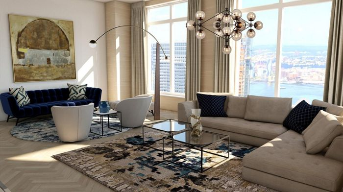 at roche bobois we know that interior decorating is a major project whether you want to completely redecorate a home or are looking for the perfect piece - Interior Design Professionals