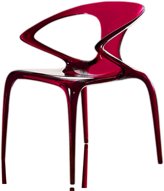 chairs stools benches all roche bobois products. Black Bedroom Furniture Sets. Home Design Ideas