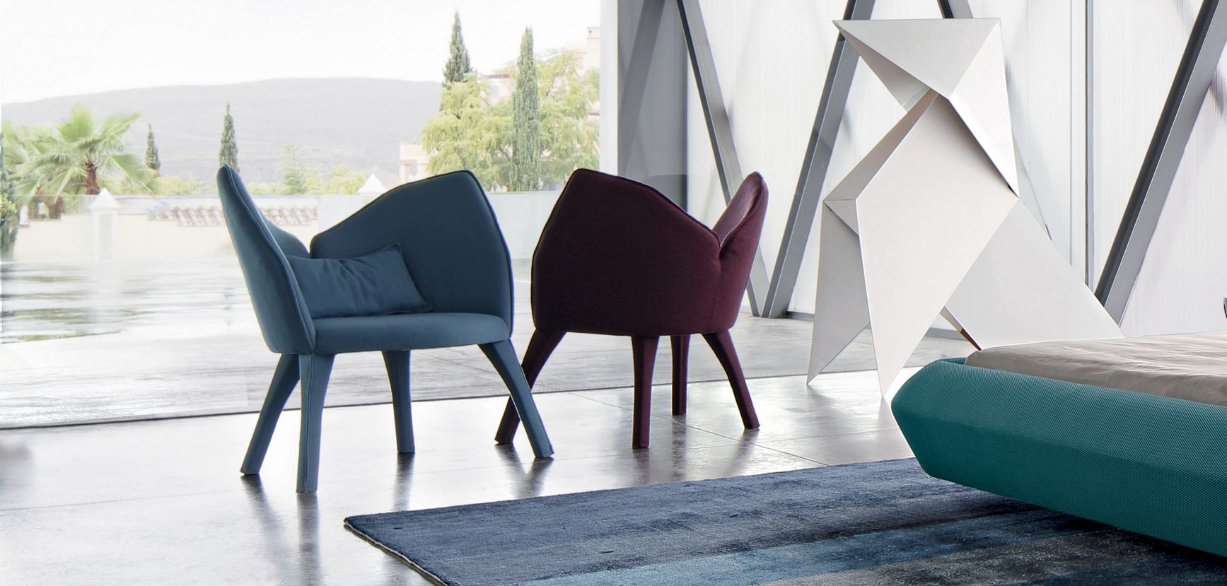 fauteuil r sultats correspondant votre recherche roche. Black Bedroom Furniture Sets. Home Design Ideas
