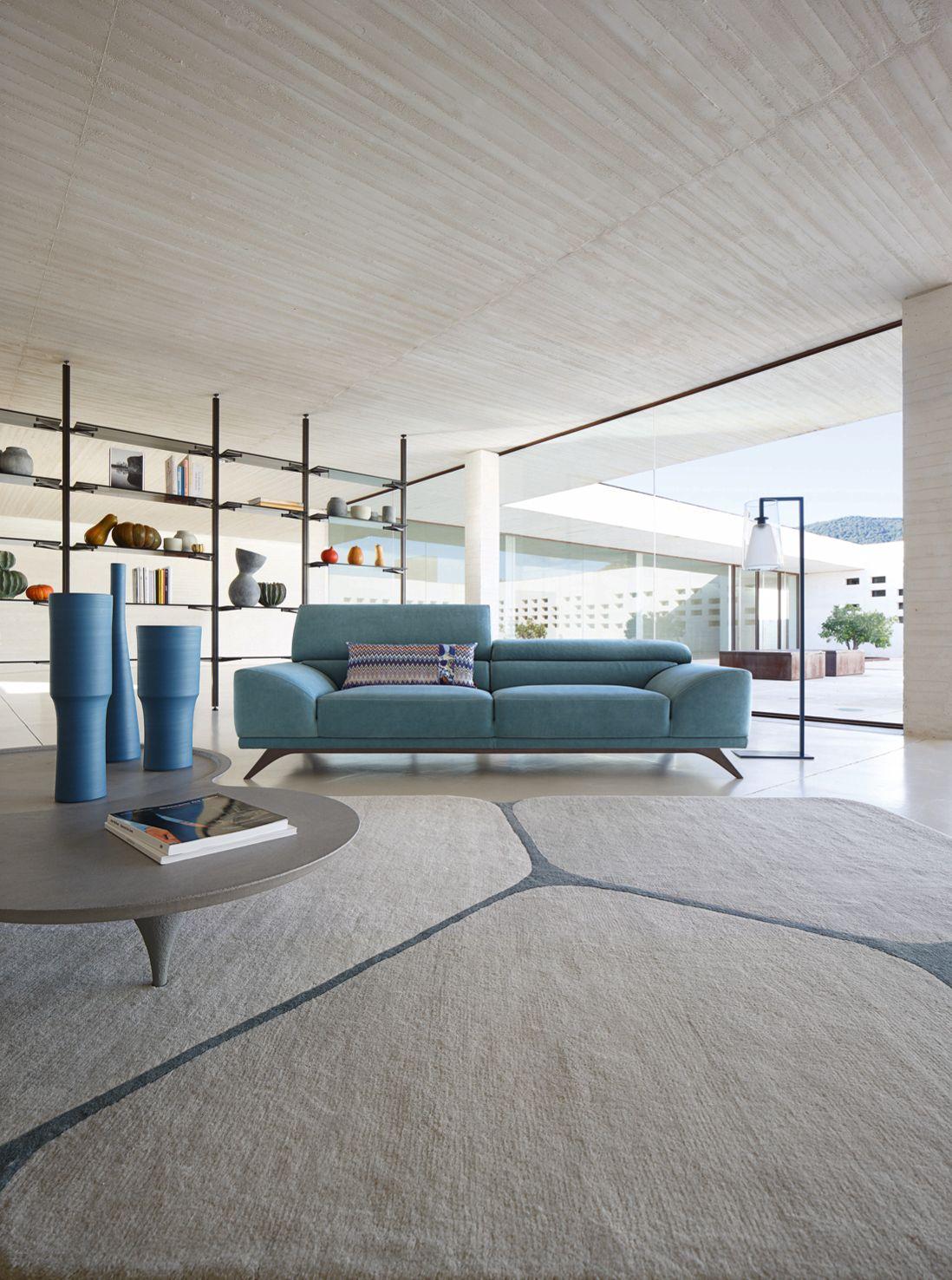 table basse drop roche bobois. Black Bedroom Furniture Sets. Home Design Ideas