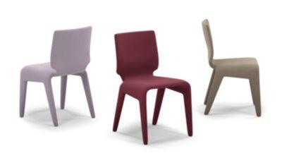 Roche Et Bobois Chaises chabada chaise - roche bobois