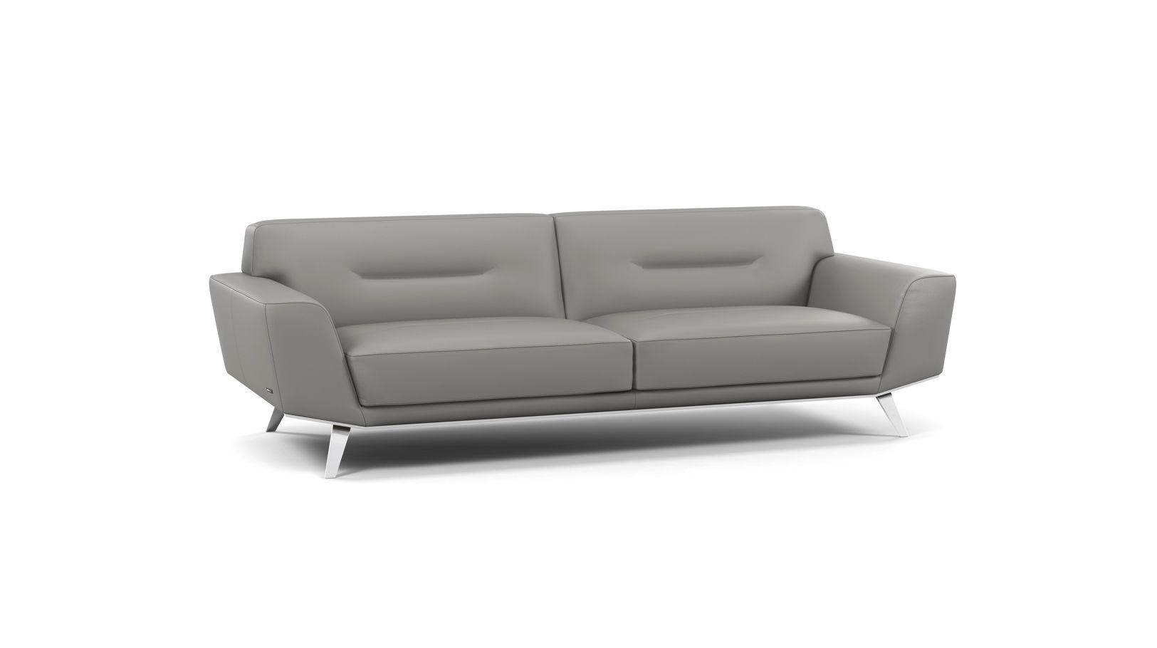 large 3 seat sofa