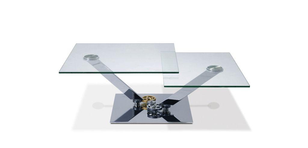 Table Astrolab Roche Basse Bobois sdtQhrC