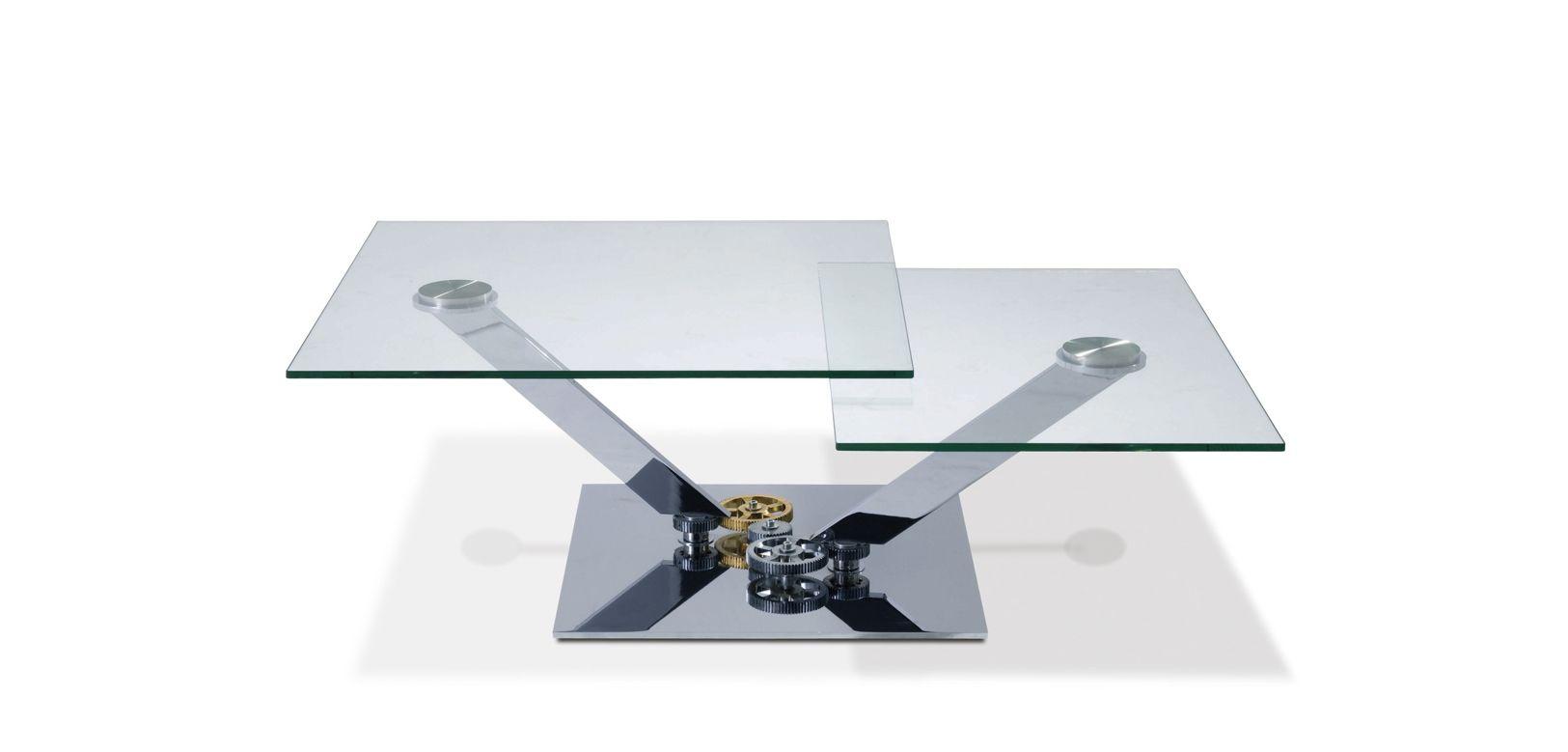 Table r sultats correspondant votre recherche roche bobois - Recherche table basse ...