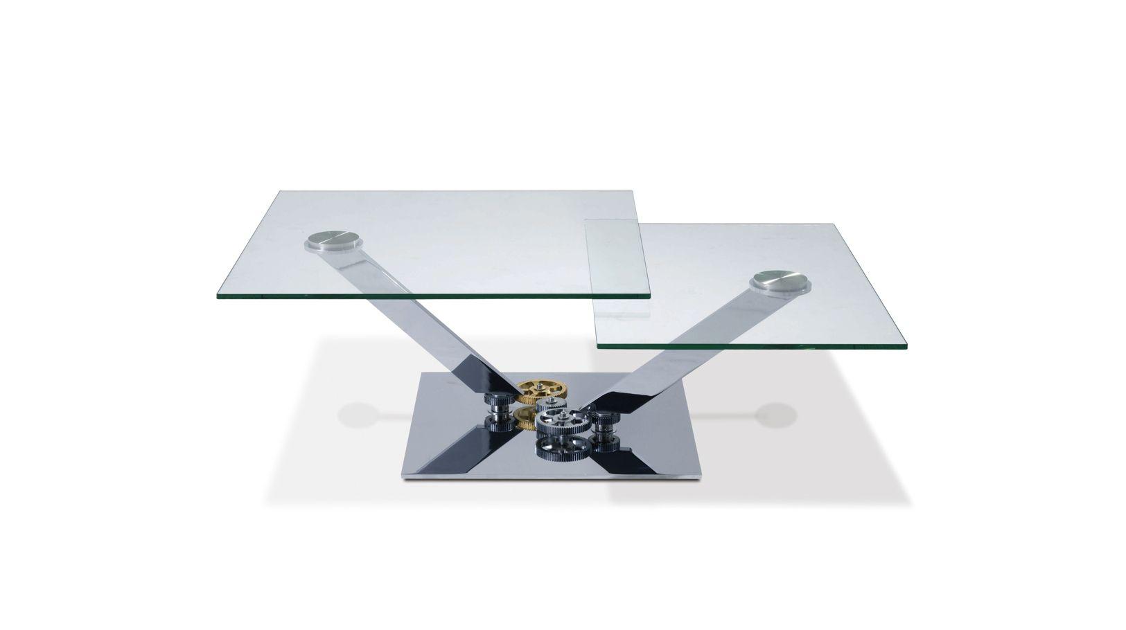 astrolab table de repas roche bobois. Black Bedroom Furniture Sets. Home Design Ideas
