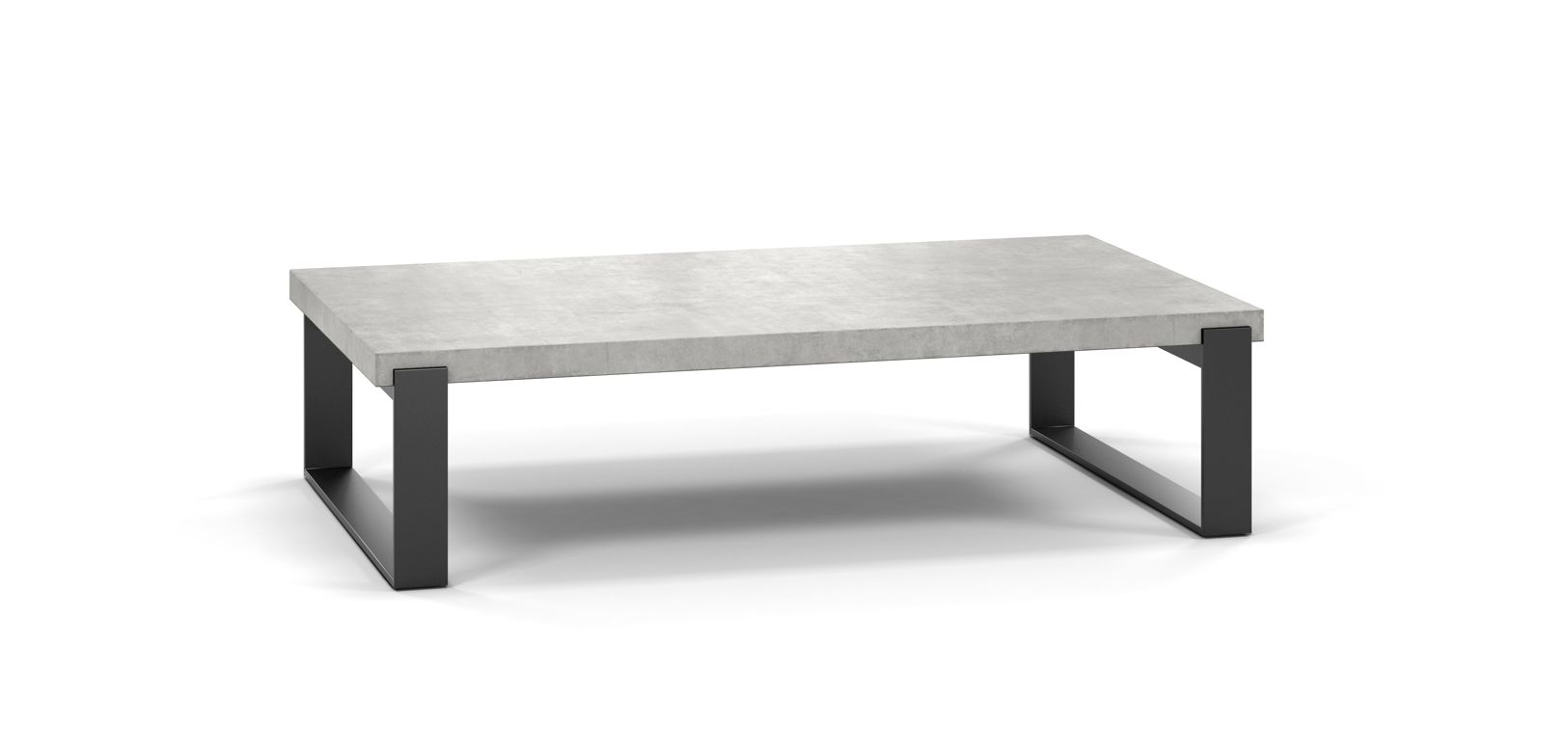 Optimum b ton cocktail table roche bobois - Table roche et bobois ...