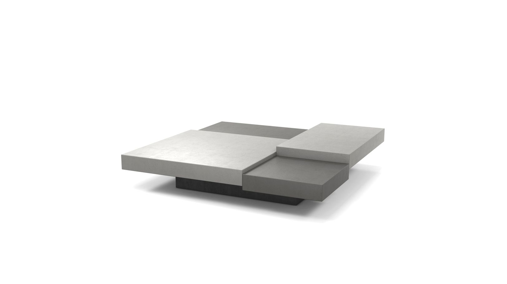 Table basse decalo roche bobois - Roche bobois tables basses ...