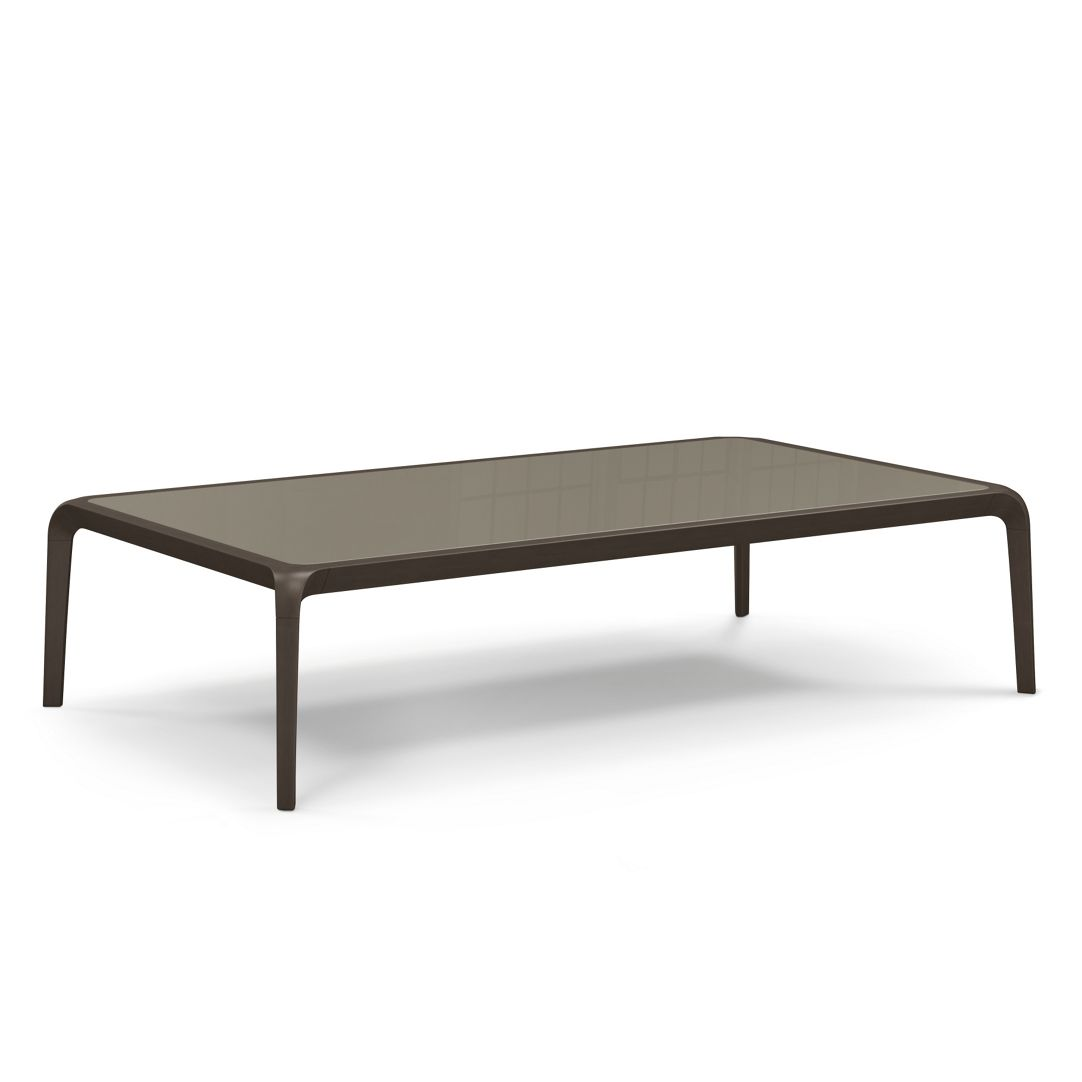 Brio Table Basse Basse Roche Bobois Table Brio qjUMVLSzGp
