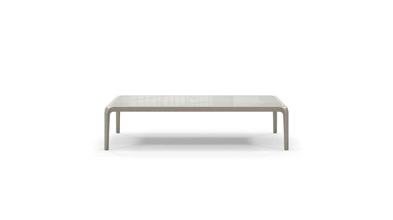 Brio Cocktail Table Roche Bobois