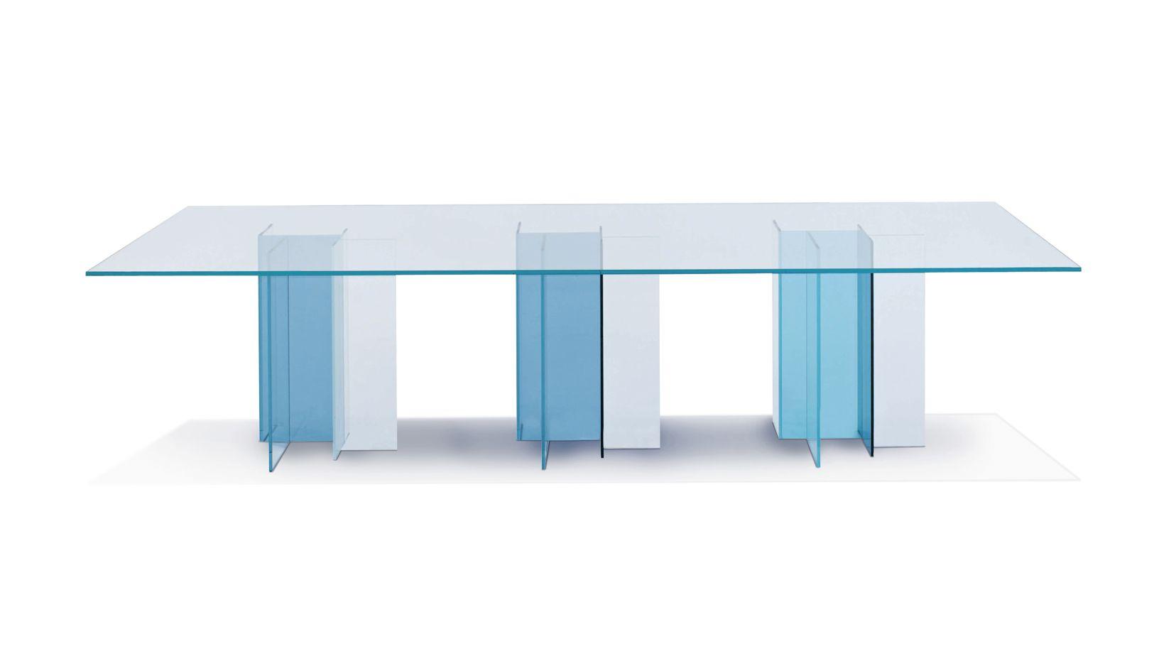 diapo table de repas roche bobois. Black Bedroom Furniture Sets. Home Design Ideas