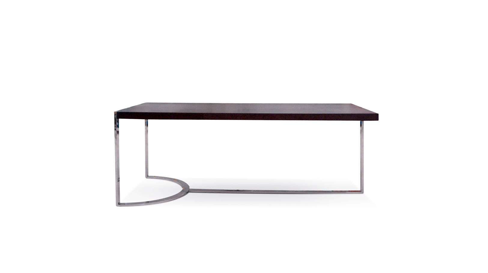 Diapason bed with nightstands roche bobois - La roche bobois table ...