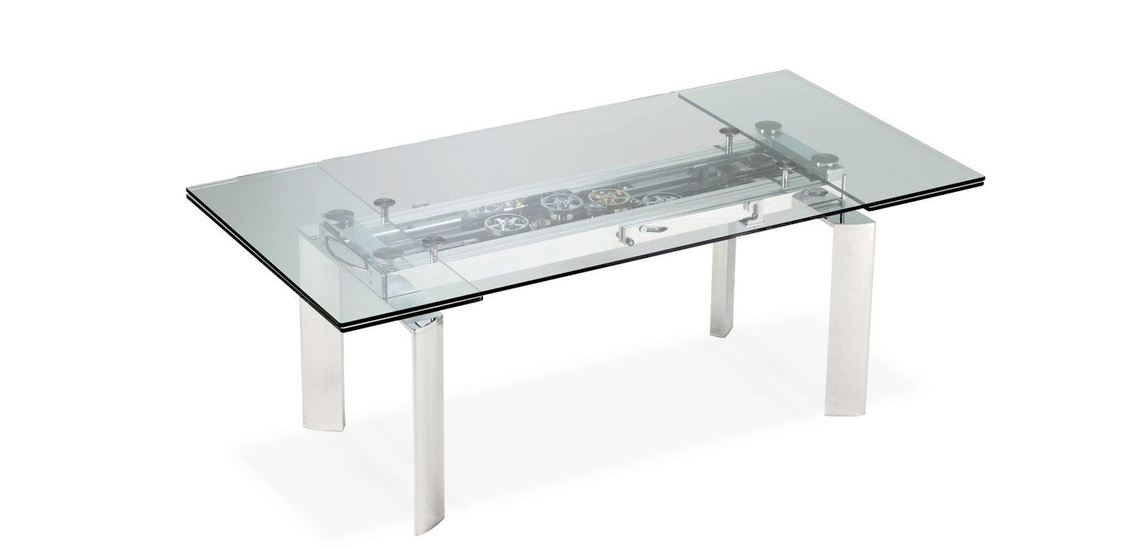 Quick ship program roche bobois - Tables de chevet roche bobois ...