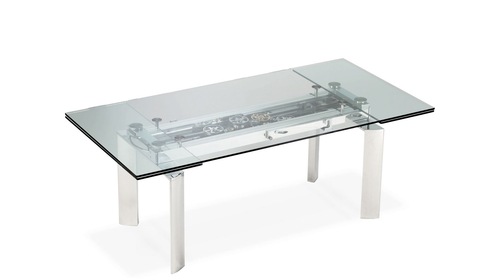 Table basse astrolab roche bobois - Table salle a manger design roche bobois ...