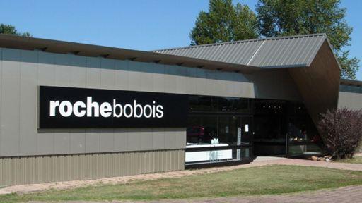 Roche Bobois Showroom Albi Puygouzon 81990