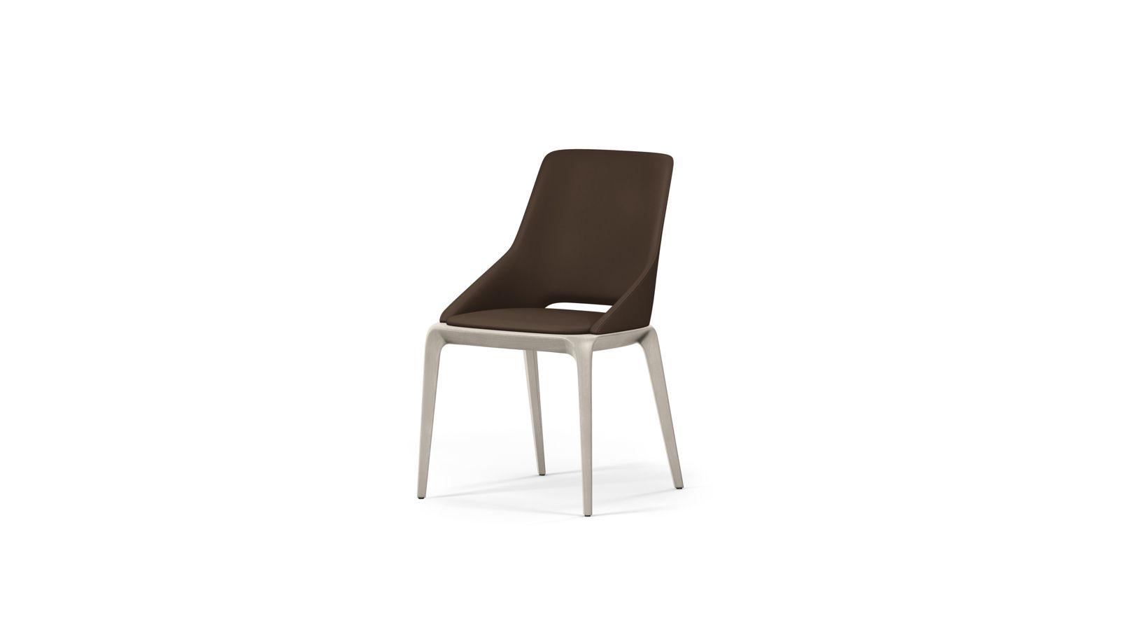 Roche bobois chaise de cuisine for Chaise longue roche bobois