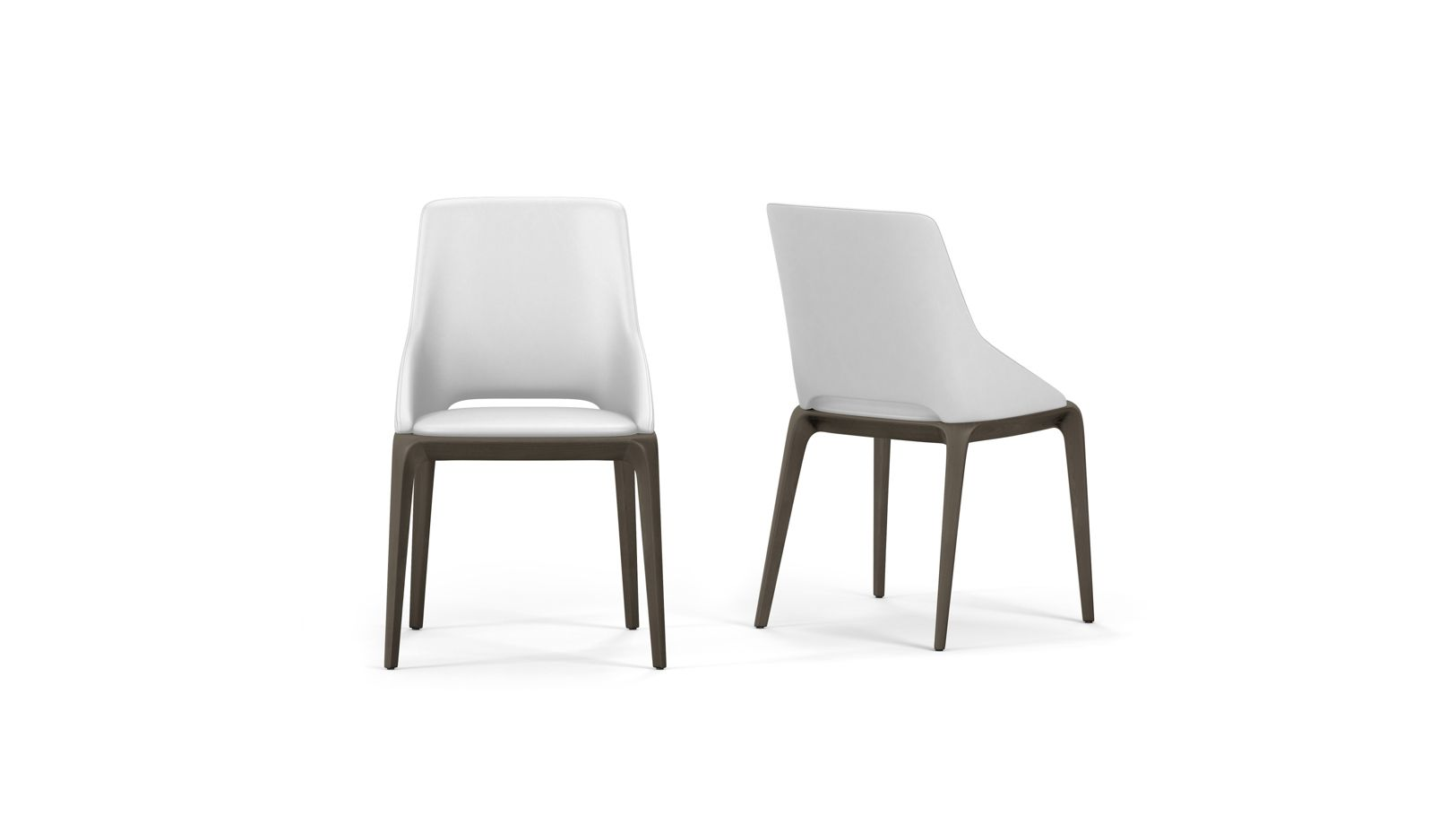 brio chair roche bobois. Black Bedroom Furniture Sets. Home Design Ideas