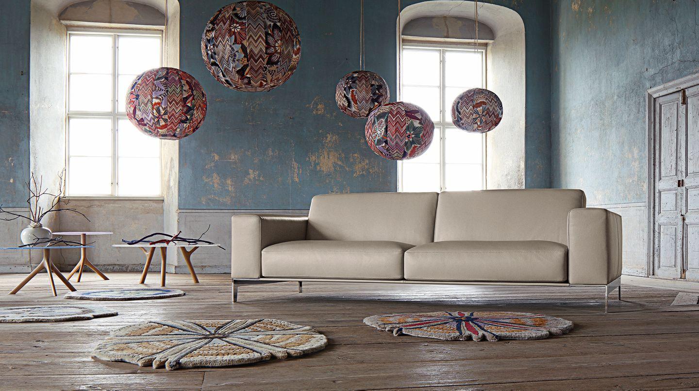 table basse plexiwood roche bobois. Black Bedroom Furniture Sets. Home Design Ideas