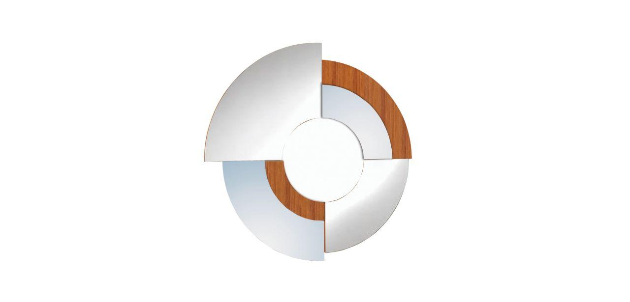 specchio merlin roche bobois. Black Bedroom Furniture Sets. Home Design Ideas
