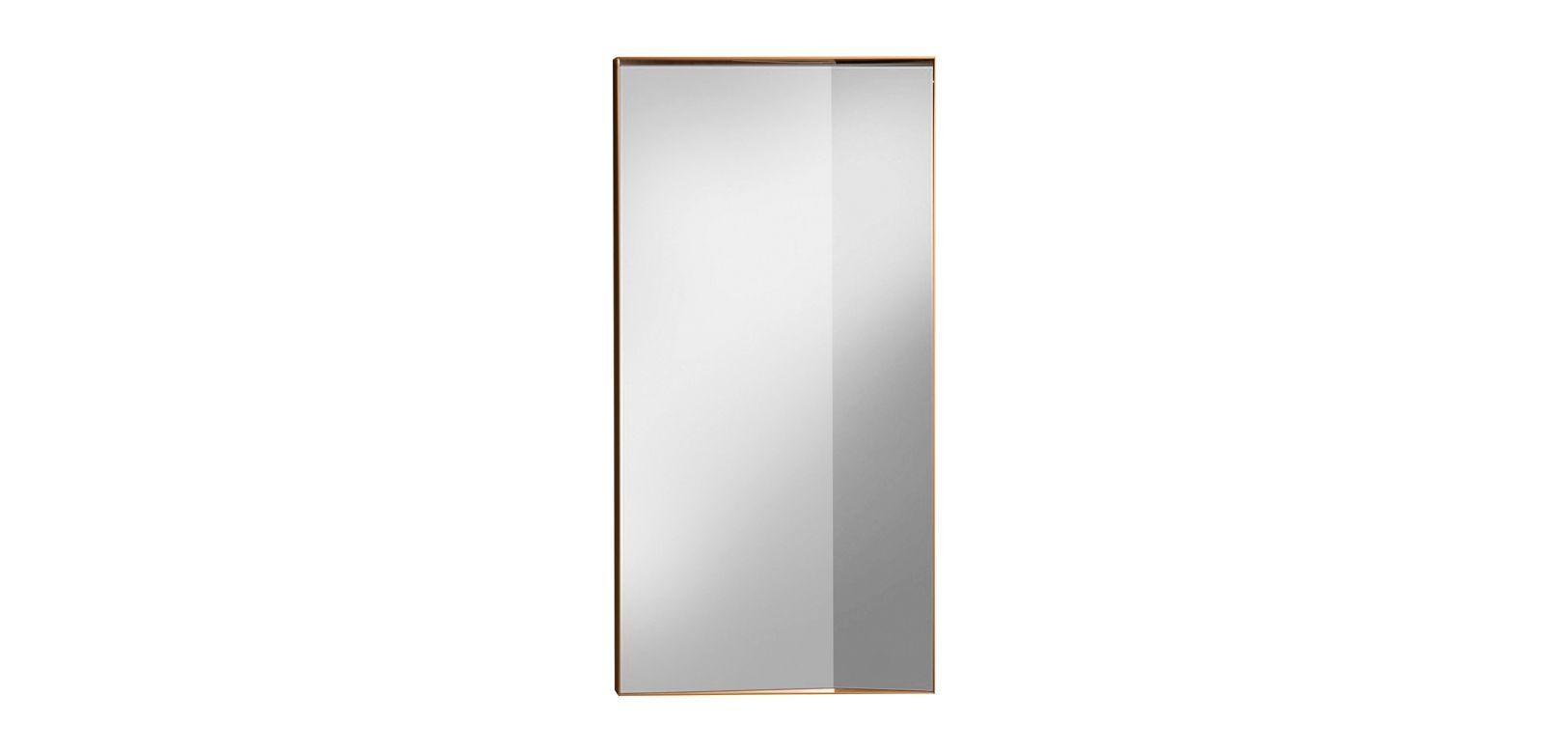 Miroir r sultats correspondant votre recherche roche for Miroir simple