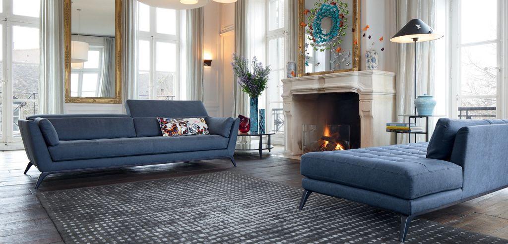 roche bobois sofa collection. Black Bedroom Furniture Sets. Home Design Ideas