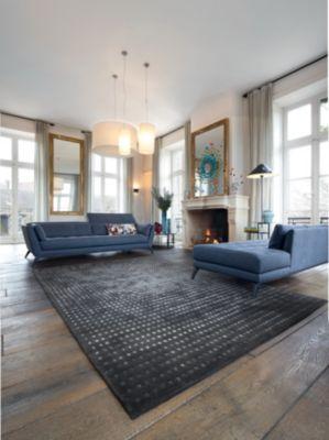 Mah Jong Sofa Marvelous Interior Images Of Homes