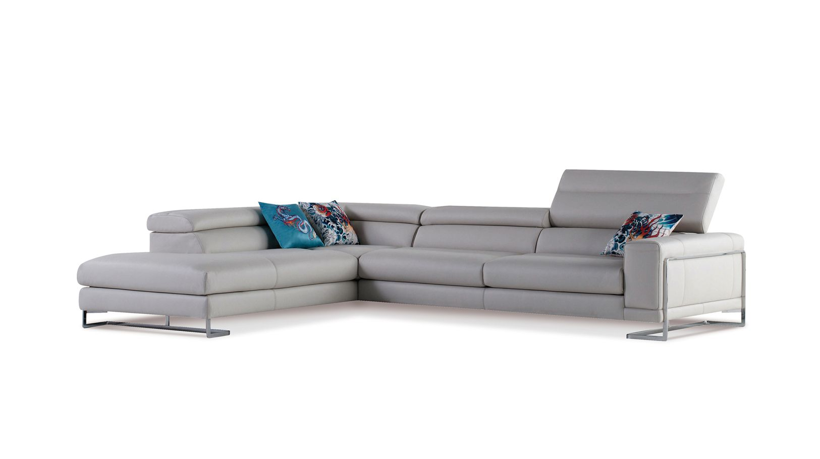 cojin exotic jean paul gaultier roche bobois. Black Bedroom Furniture Sets. Home Design Ideas