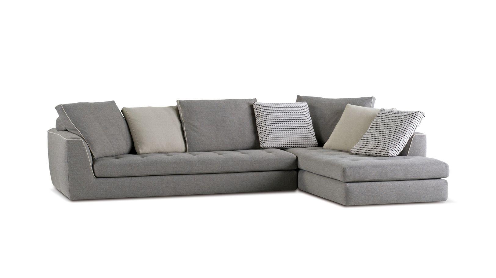 cities lampadaire droit roche bobois. Black Bedroom Furniture Sets. Home Design Ideas