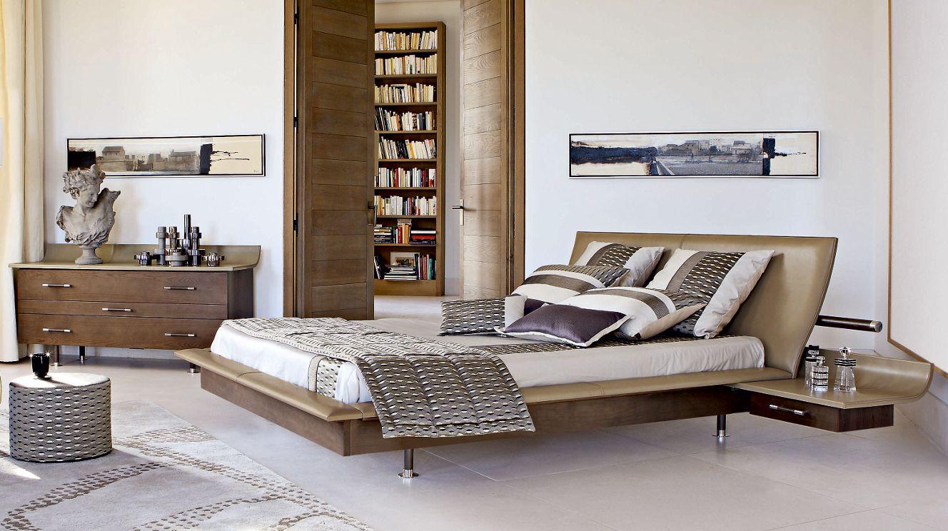 kommode vanity roche bobois. Black Bedroom Furniture Sets. Home Design Ideas