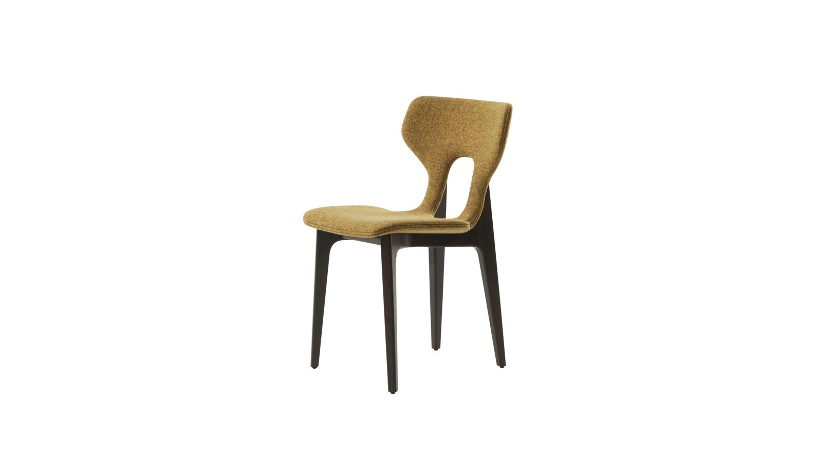 Roche bobois products our selection of design furniture - Chaises roche et bobois ...