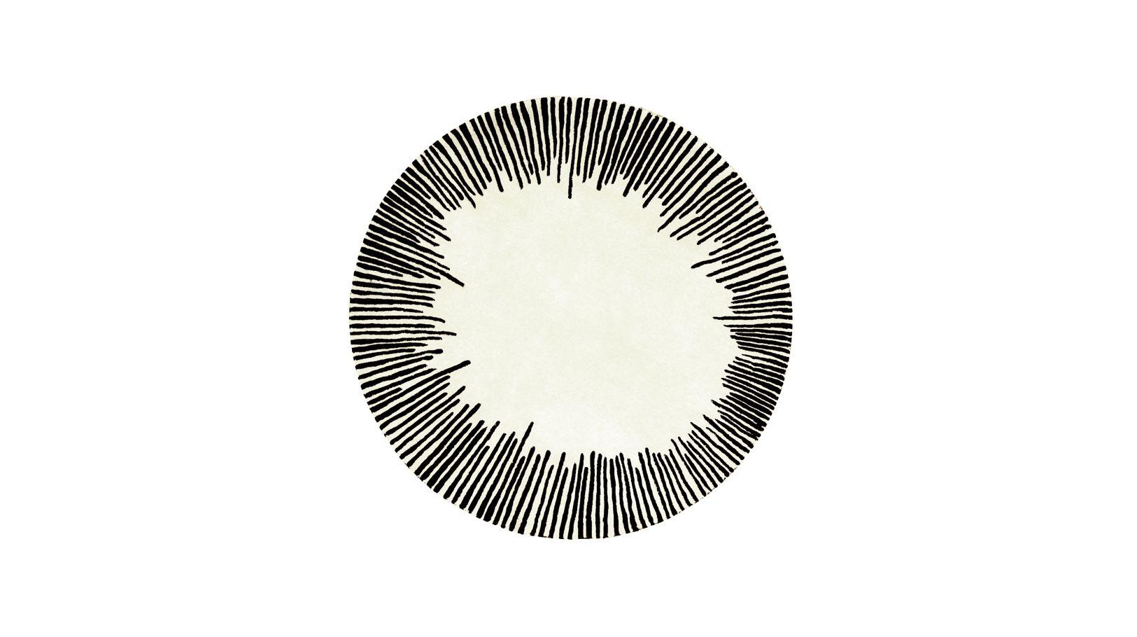 tapis equinox roche bobois. Black Bedroom Furniture Sets. Home Design Ideas