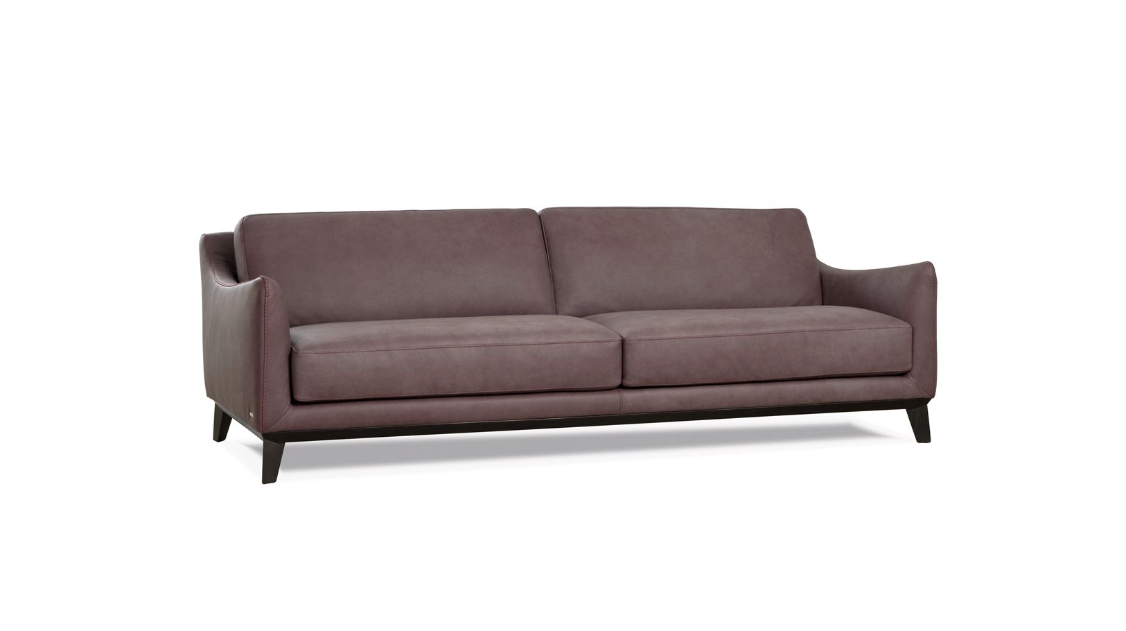 outdoor sofa brisbane hereo sofa
