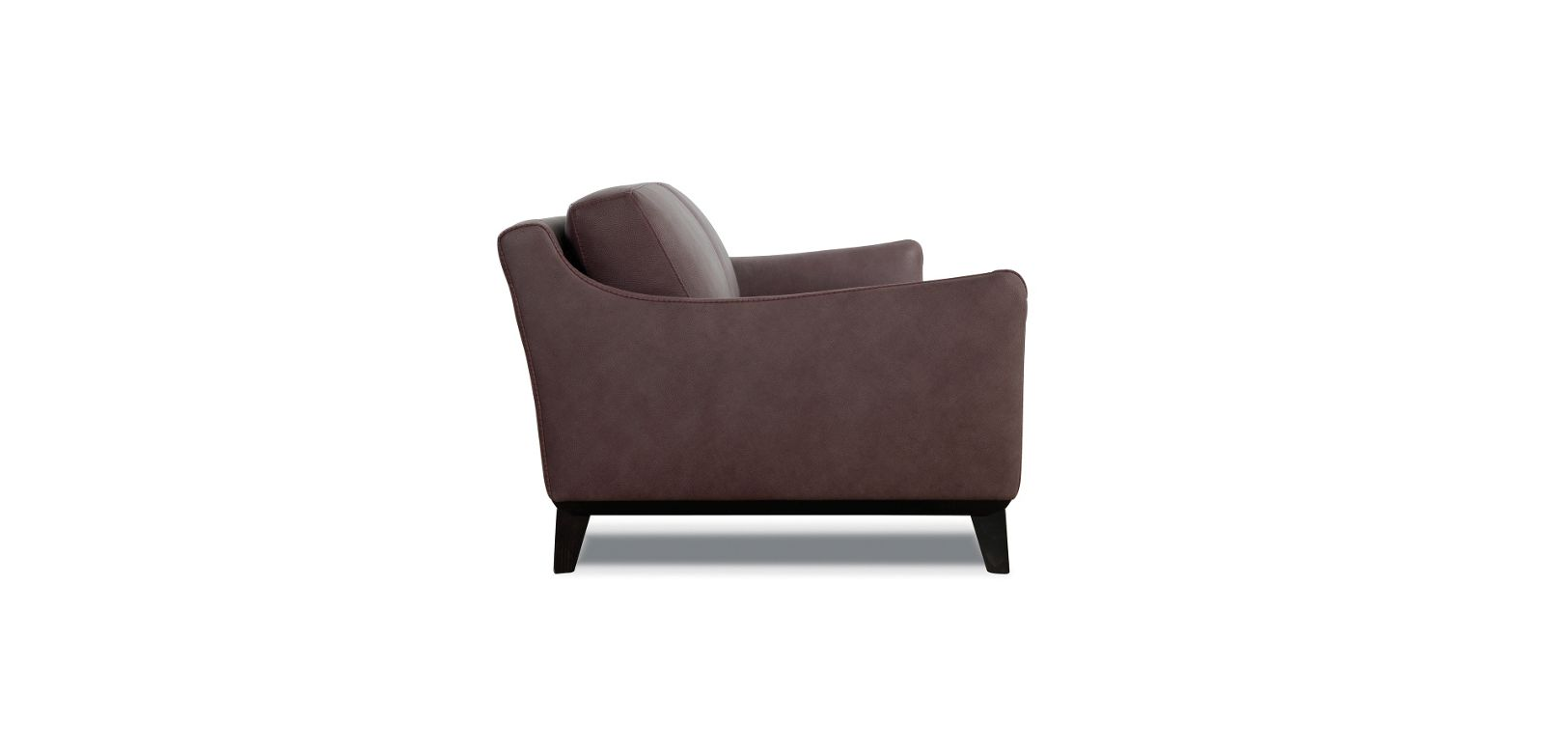 brisbane large 3 seat sofa nouveaux classiques collection roche bobois. Black Bedroom Furniture Sets. Home Design Ideas