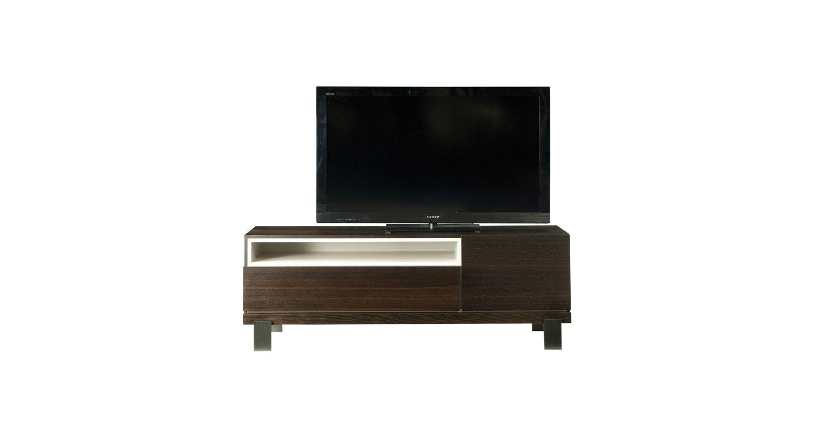 Prodotti Roche Bobois: nostra selezione di mobili di design