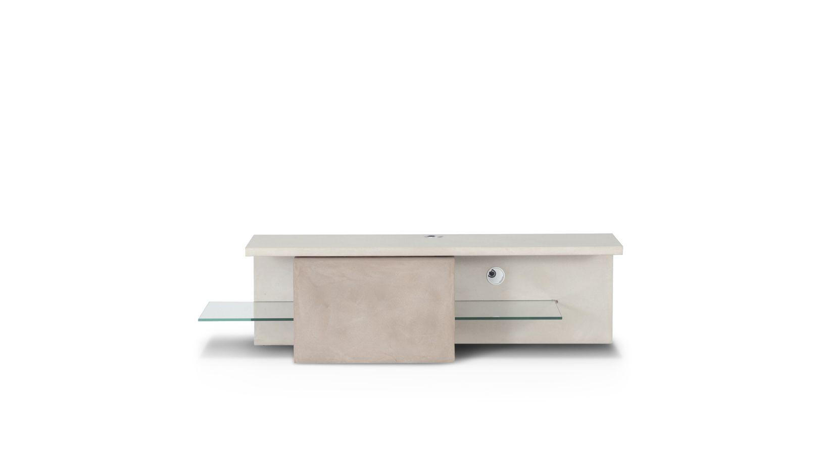 meuble tv design roche bobois sammlung von design zeichnungen als inspirierendes. Black Bedroom Furniture Sets. Home Design Ideas