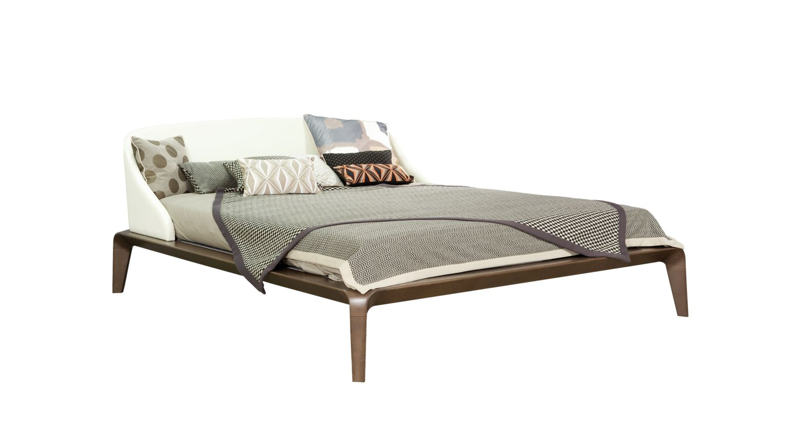 Roche Bobois Products: Our Selection Of Design Furniture