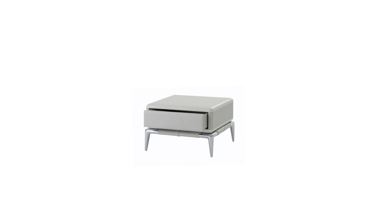 Prodotti roche bobois nostra selezione di mobili di design for Mobili di complemento