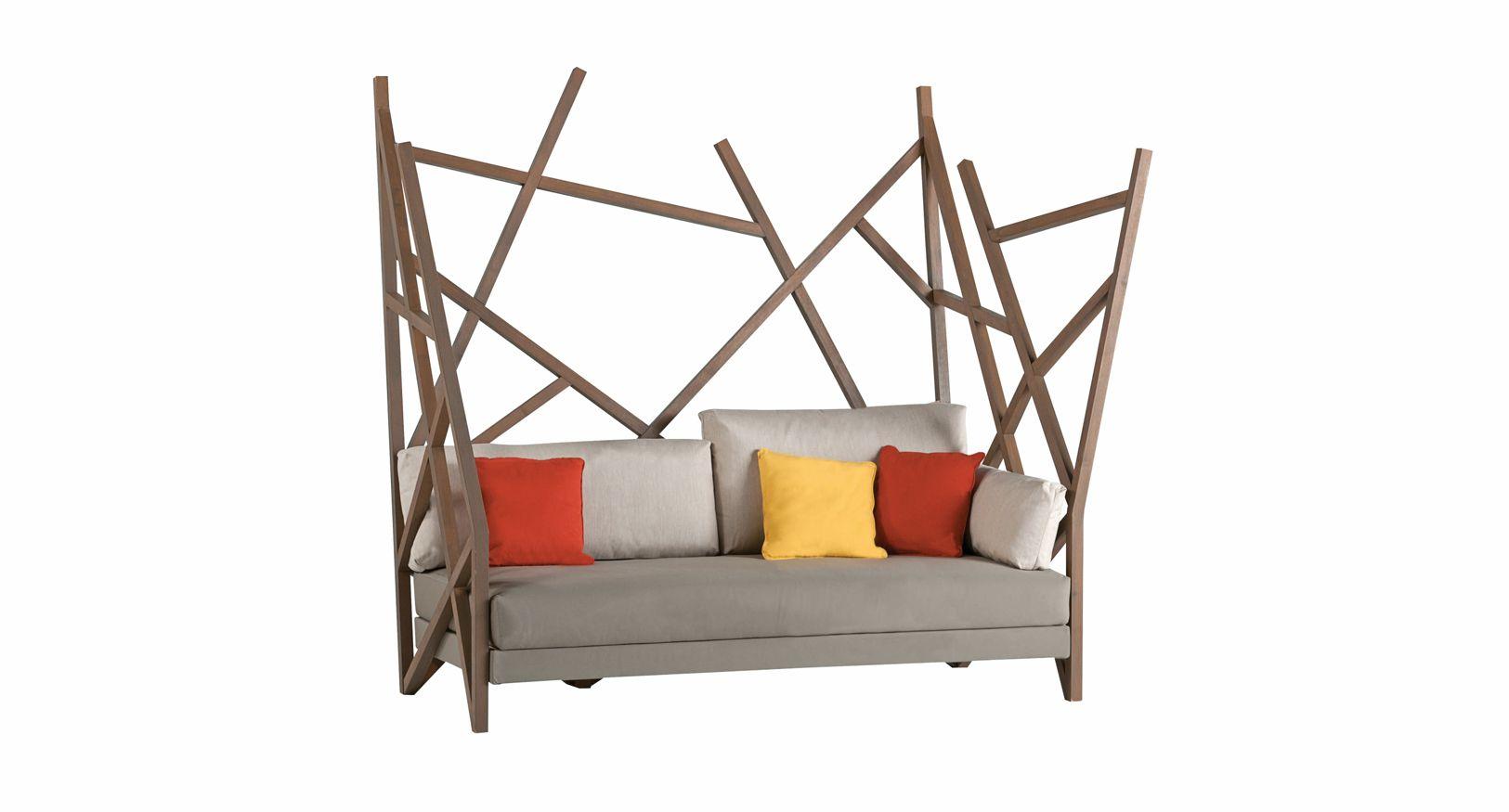 Prodotti roche bobois nostra selezione di mobili di design for Copie mobili di design