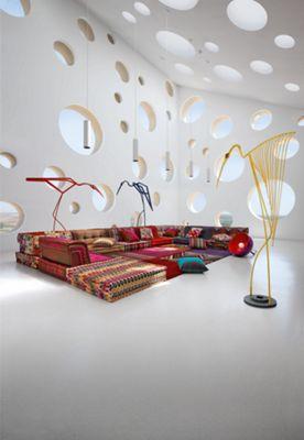 Mah Jong Roche Bobois Occasion Maison Design Lcmhouse Com # Roche Bobois Occasion