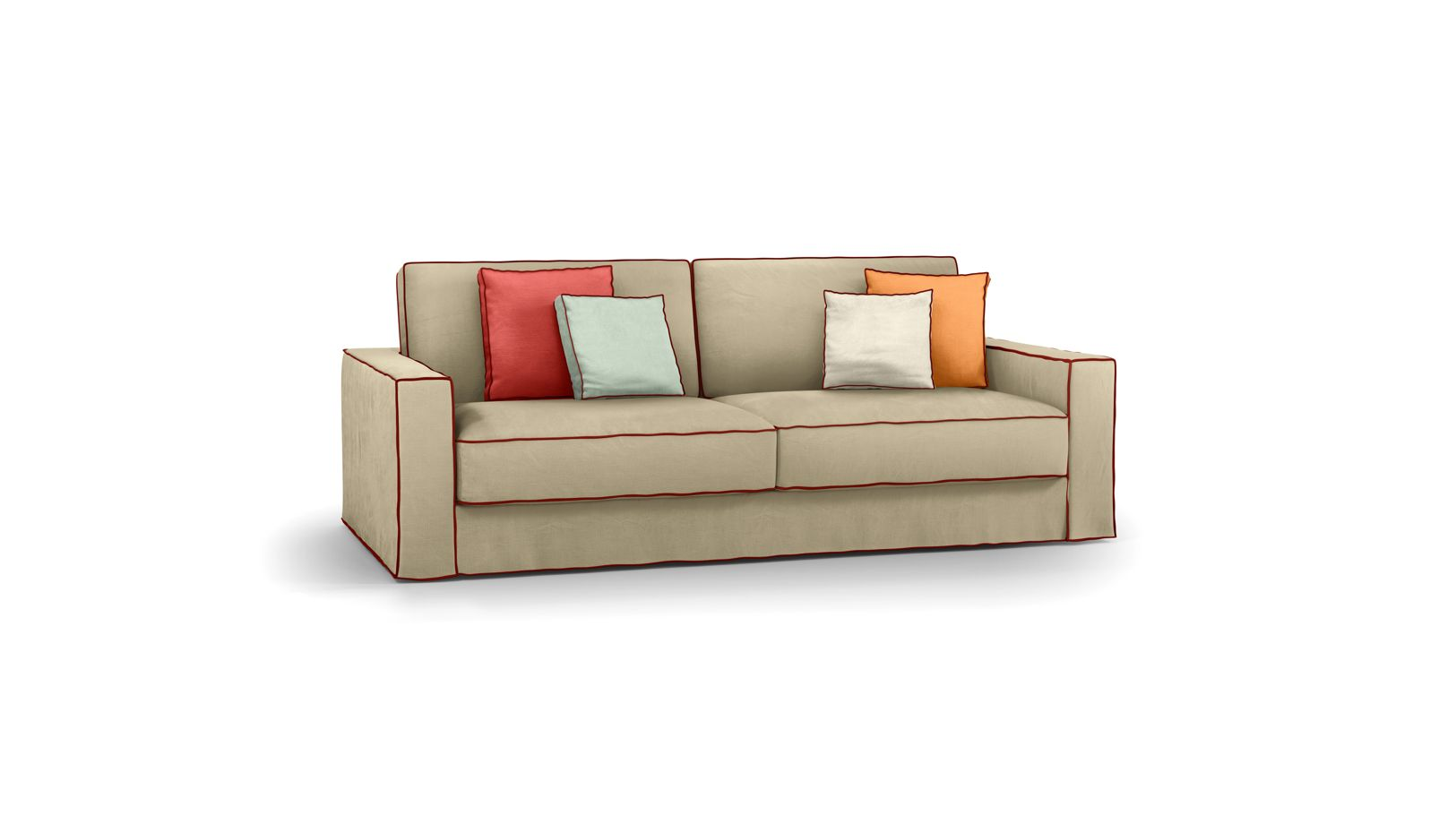 Roche bobois sofas london for Sofa 1 80 breit